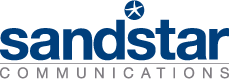 Sandstar Communications